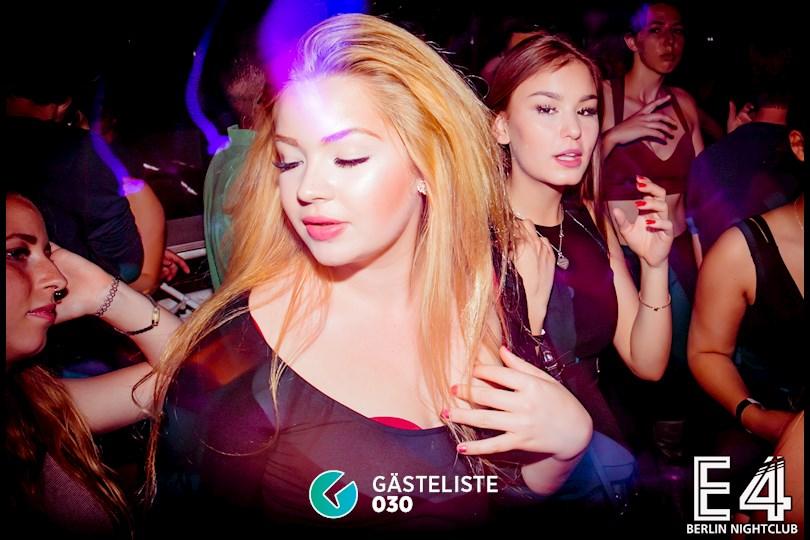 https://www.gaesteliste030.de/Partyfoto #68 E4 Club Berlin vom 13.05.2016