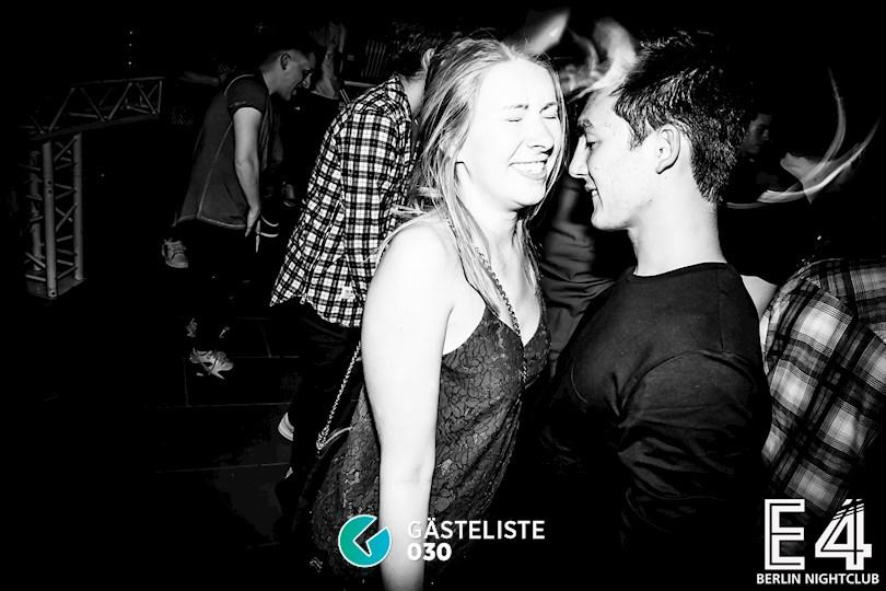 https://www.gaesteliste030.de/Partyfoto #46 E4 Club Berlin vom 13.05.2016