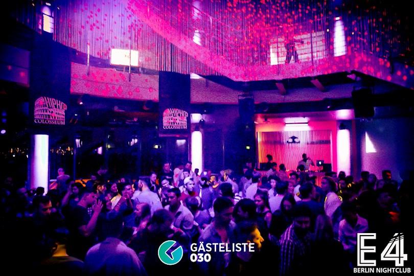 https://www.gaesteliste030.de/Partyfoto #20 E4 Club Berlin vom 13.05.2016