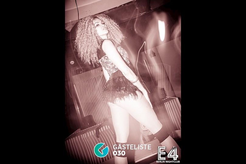 https://www.gaesteliste030.de/Partyfoto #21 E4 Club Berlin vom 13.05.2016