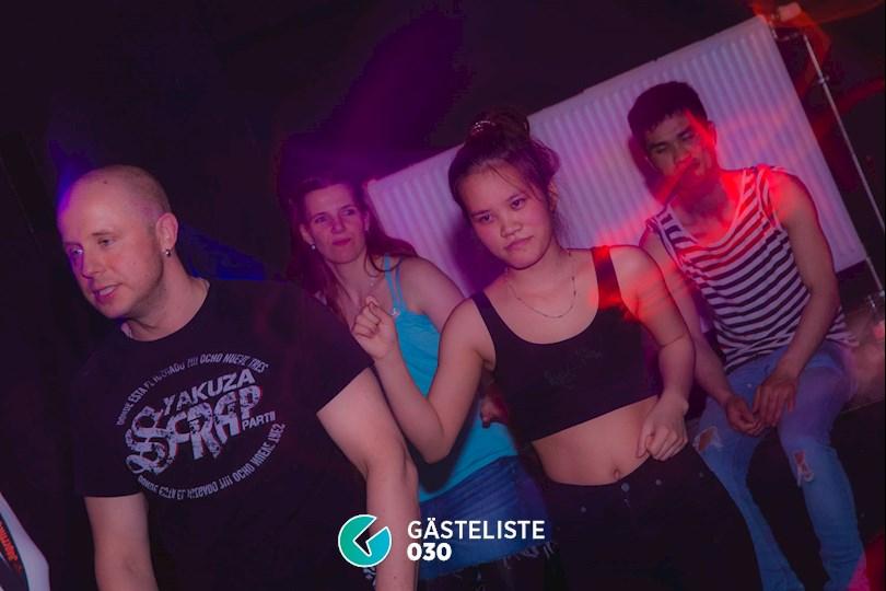 https://www.gaesteliste030.de/Partyfoto #12 Sky Club Berlin Berlin vom 21.05.2016