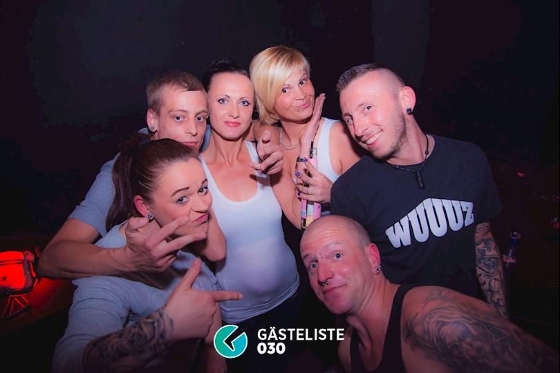 https://www.gaesteliste030.de/Partyfoto #16 Sky Club Berlin Berlin vom 21.05.2016