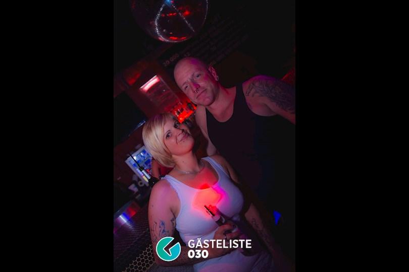 https://www.gaesteliste030.de/Partyfoto #9 Sky Club Berlin Berlin vom 21.05.2016