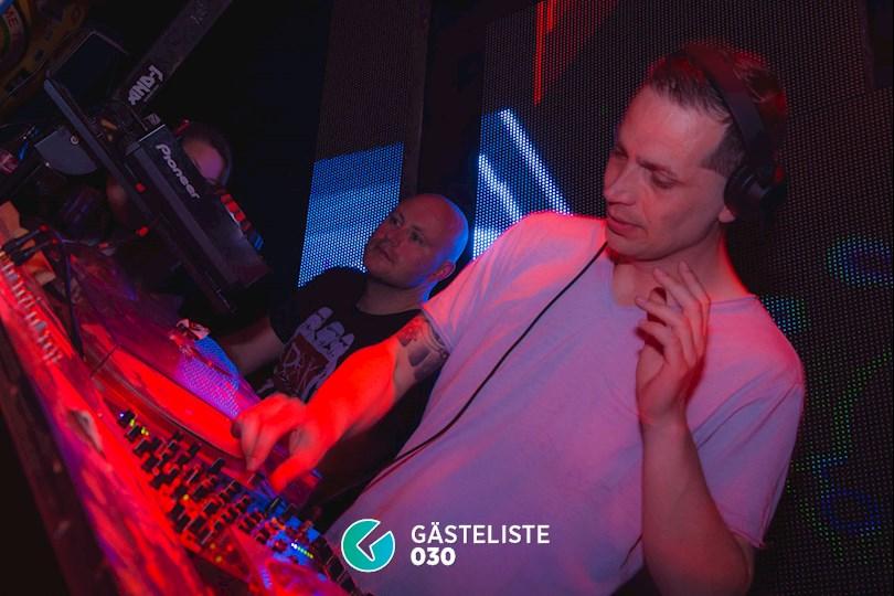 https://www.gaesteliste030.de/Partyfoto #24 Sky Club Berlin Berlin vom 21.05.2016