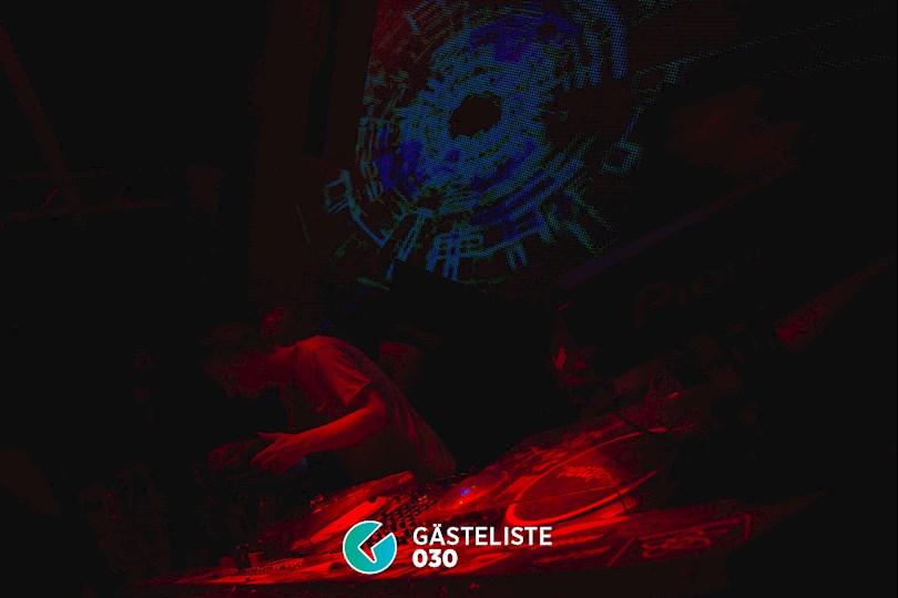 https://www.gaesteliste030.de/Partyfoto #4 Sky Club Berlin Berlin vom 21.05.2016