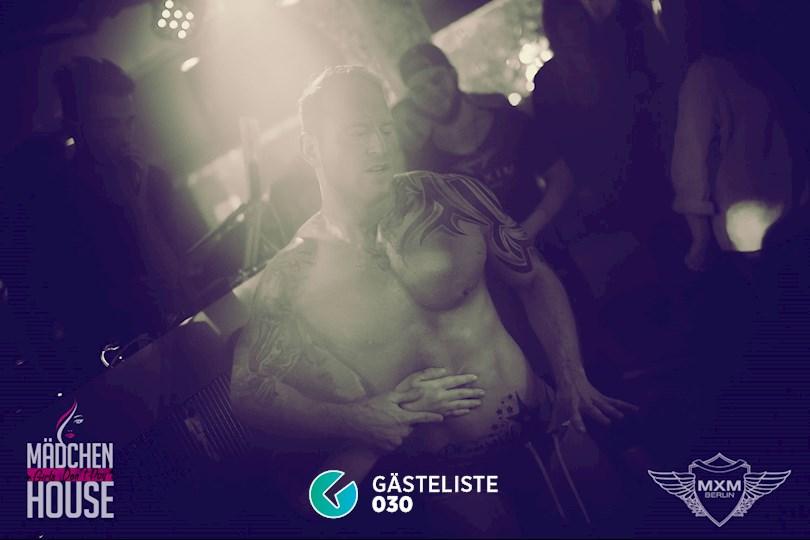 https://www.gaesteliste030.de/Partyfoto #47 Maxxim Berlin vom 26.05.2016