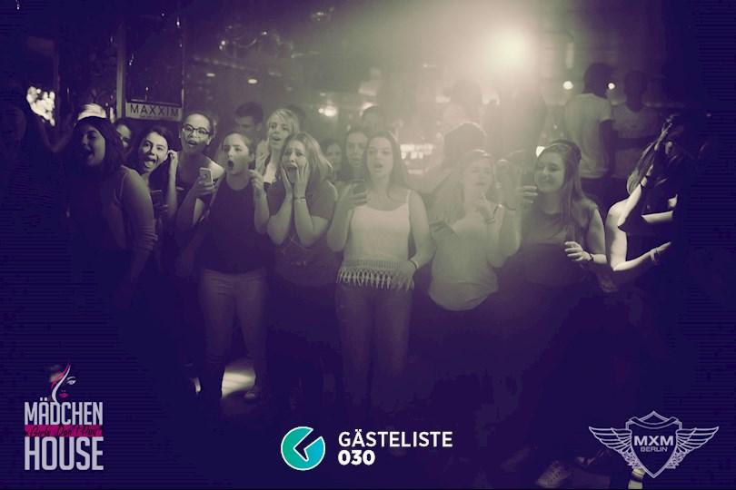 https://www.gaesteliste030.de/Partyfoto #74 Maxxim Berlin vom 26.05.2016