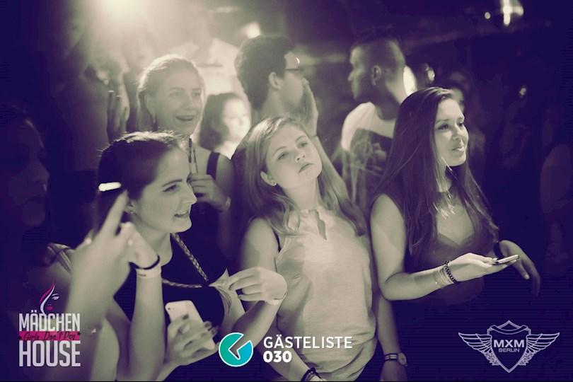 https://www.gaesteliste030.de/Partyfoto #43 Maxxim Berlin vom 26.05.2016