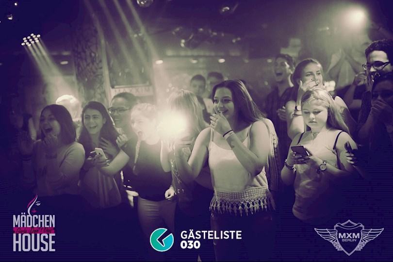 https://www.gaesteliste030.de/Partyfoto #61 Maxxim Berlin vom 26.05.2016