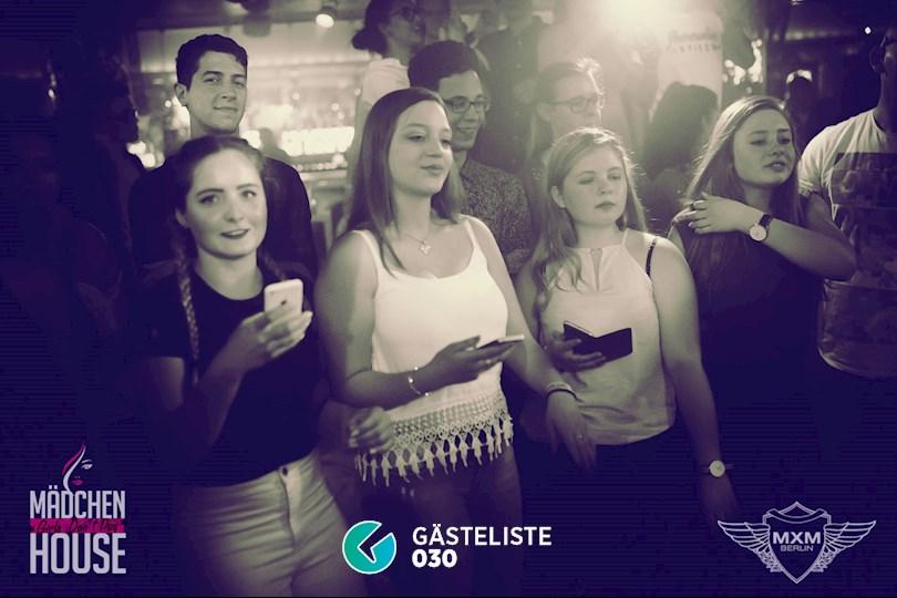 https://www.gaesteliste030.de/Partyfoto #85 Maxxim Berlin vom 26.05.2016