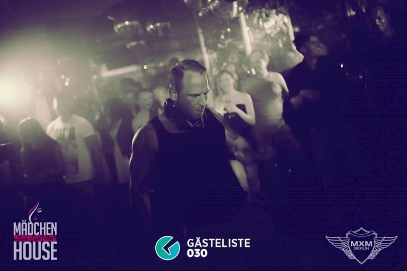 https://www.gaesteliste030.de/Partyfoto #55 Maxxim Berlin vom 26.05.2016