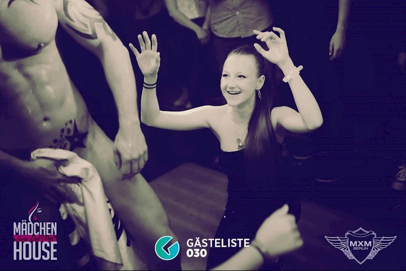 https://www.gaesteliste030.de/Partyfoto #62 Maxxim Berlin vom 26.05.2016