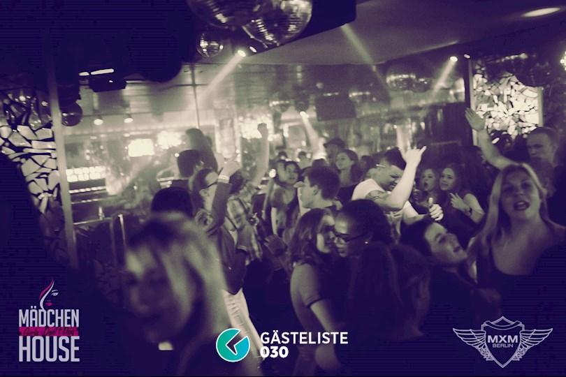 https://www.gaesteliste030.de/Partyfoto #101 Maxxim Berlin vom 26.05.2016