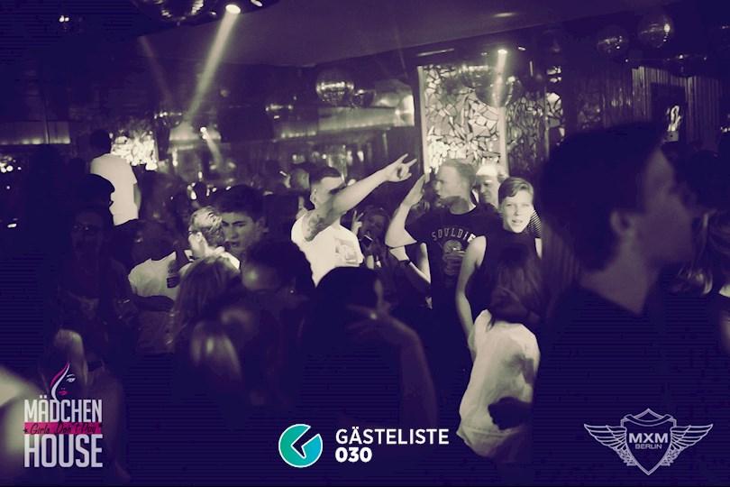 https://www.gaesteliste030.de/Partyfoto #109 Maxxim Berlin vom 26.05.2016