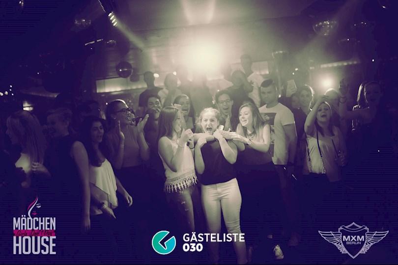https://www.gaesteliste030.de/Partyfoto #100 Maxxim Berlin vom 26.05.2016