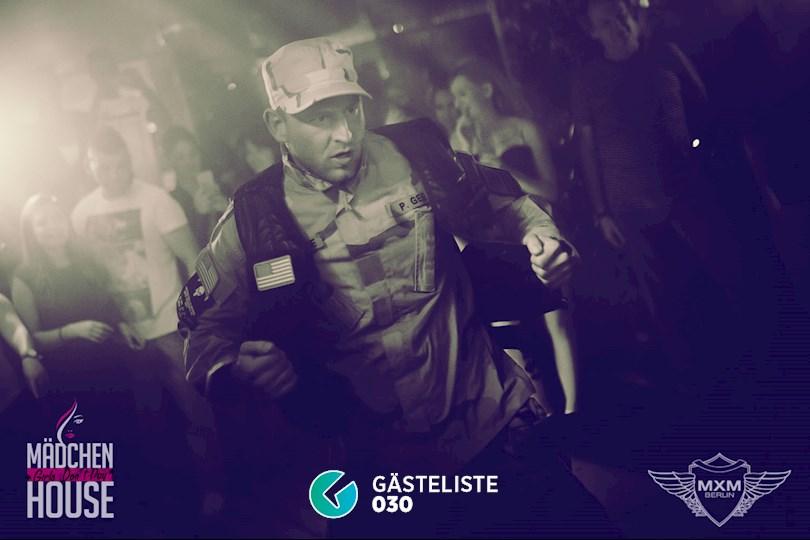 https://www.gaesteliste030.de/Partyfoto #96 Maxxim Berlin vom 26.05.2016