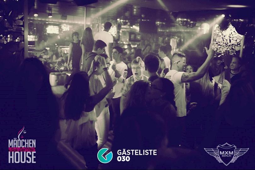 https://www.gaesteliste030.de/Partyfoto #57 Maxxim Berlin vom 26.05.2016