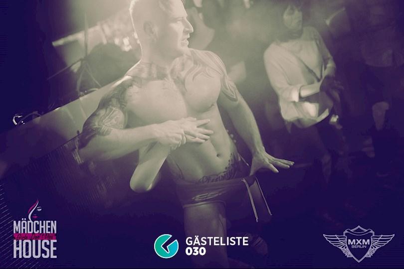 https://www.gaesteliste030.de/Partyfoto #114 Maxxim Berlin vom 26.05.2016
