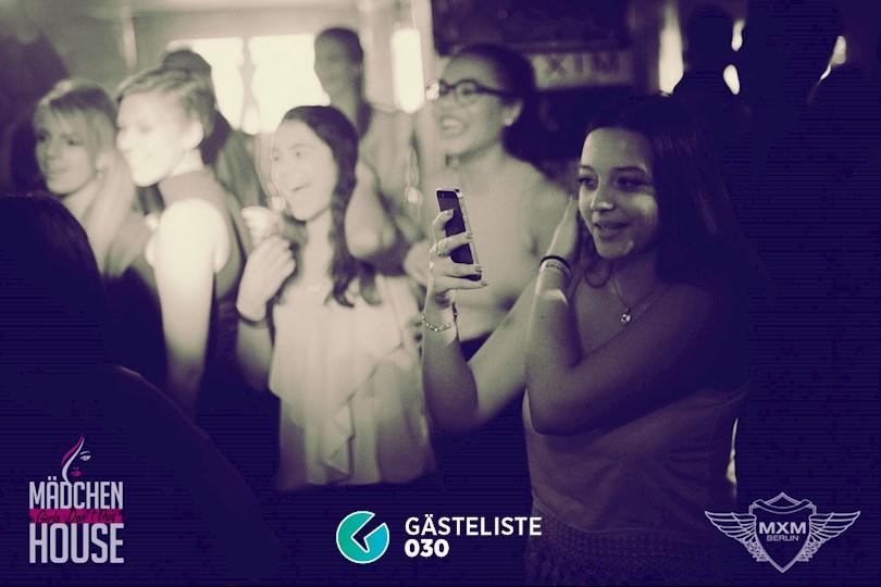 https://www.gaesteliste030.de/Partyfoto #119 Maxxim Berlin vom 26.05.2016