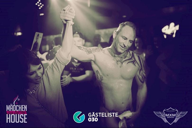 https://www.gaesteliste030.de/Partyfoto #106 Maxxim Berlin vom 26.05.2016