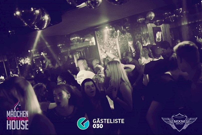 https://www.gaesteliste030.de/Partyfoto #81 Maxxim Berlin vom 26.05.2016