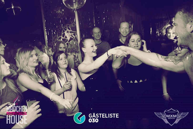 https://www.gaesteliste030.de/Partyfoto #107 Maxxim Berlin vom 26.05.2016