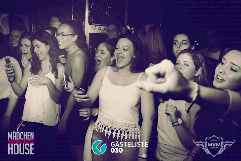 https://www.gaesteliste030.de/Partyfoto #103 Maxxim Berlin vom 26.05.2016