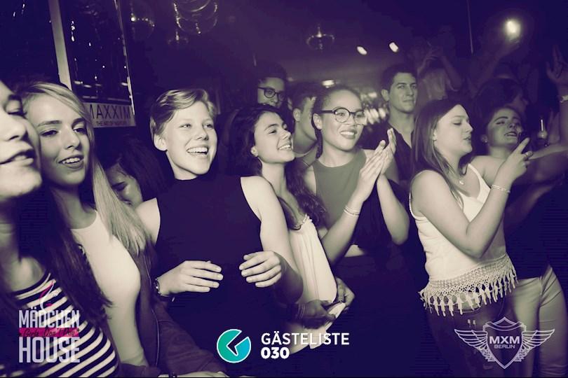 https://www.gaesteliste030.de/Partyfoto #12 Maxxim Berlin vom 26.05.2016