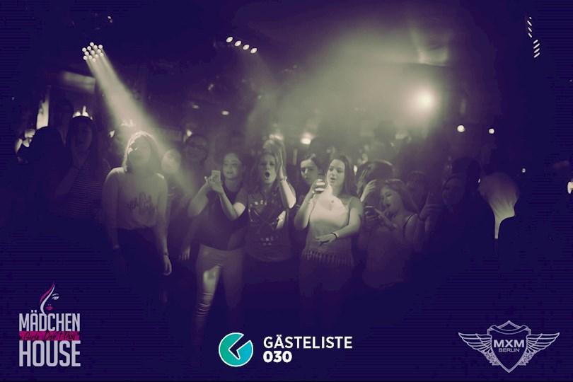 https://www.gaesteliste030.de/Partyfoto #125 Maxxim Berlin vom 26.05.2016
