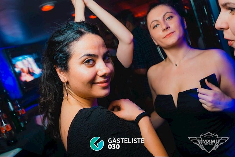 https://www.gaesteliste030.de/Partyfoto #18 Maxxim Berlin vom 21.05.2016