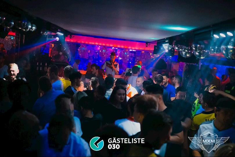 https://www.gaesteliste030.de/Partyfoto #60 Maxxim Berlin vom 21.05.2016
