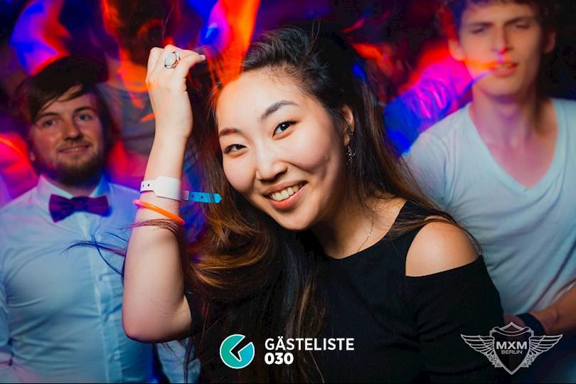 https://www.gaesteliste030.de/Partyfoto #31 Maxxim Berlin vom 21.05.2016