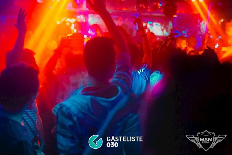 https://www.gaesteliste030.de/Partyfoto #82 Maxxim Berlin vom 21.05.2016