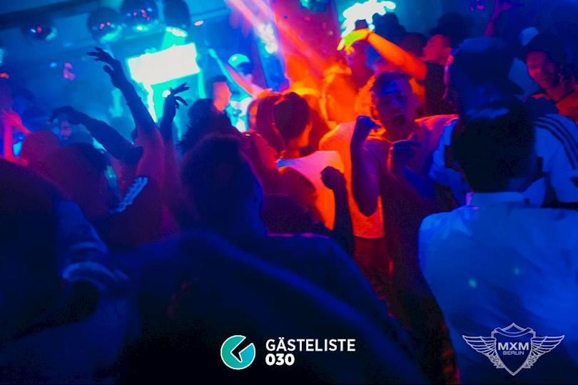 https://www.gaesteliste030.de/Partyfoto #35 Maxxim Berlin vom 21.05.2016