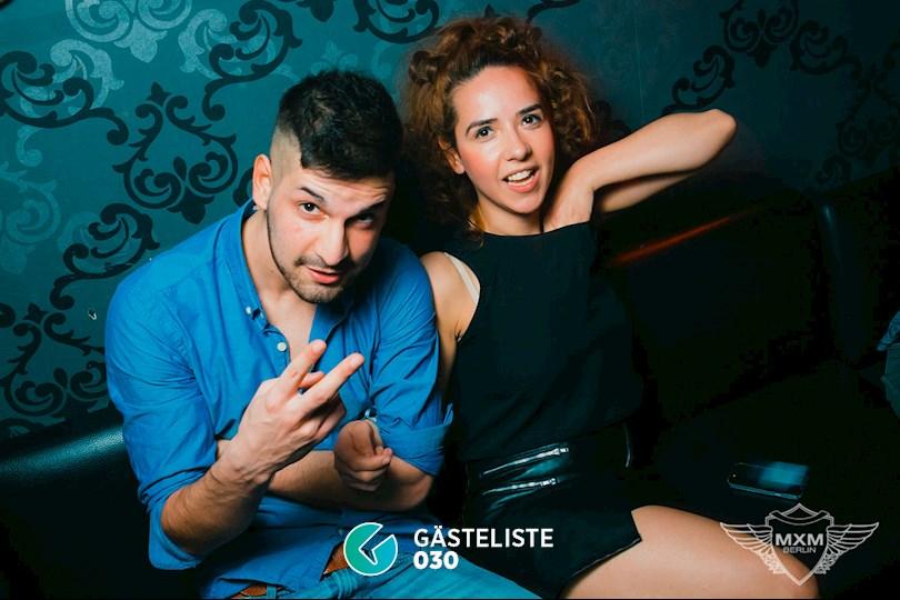 https://www.gaesteliste030.de/Partyfoto #112 Maxxim Berlin vom 21.05.2016
