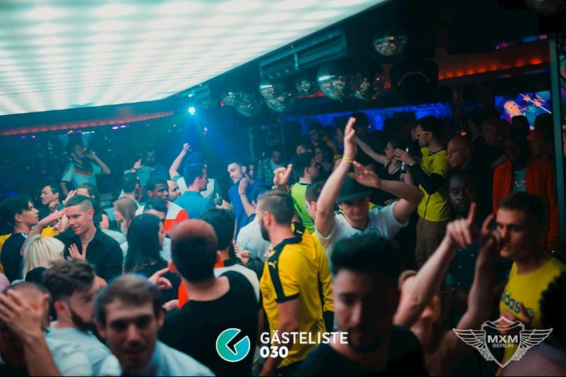 https://www.gaesteliste030.de/Partyfoto #32 Maxxim Berlin vom 21.05.2016