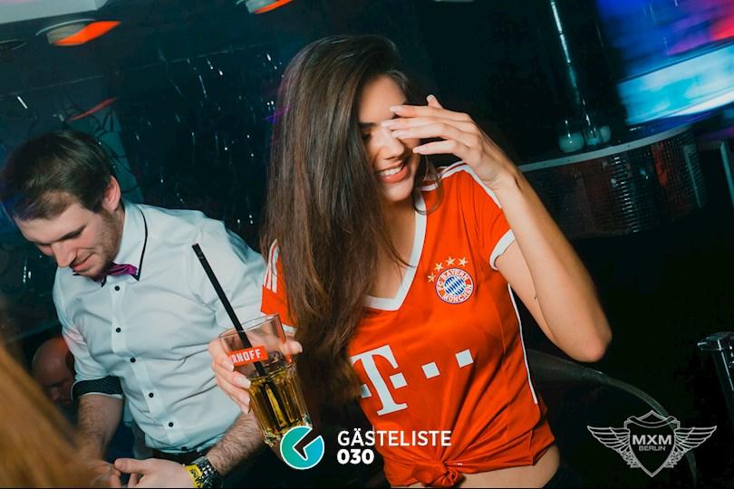 https://www.gaesteliste030.de/Partyfoto #58 Maxxim Berlin vom 21.05.2016