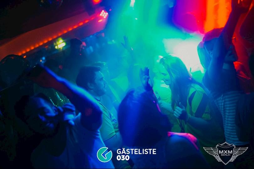 https://www.gaesteliste030.de/Partyfoto #119 Maxxim Berlin vom 21.05.2016