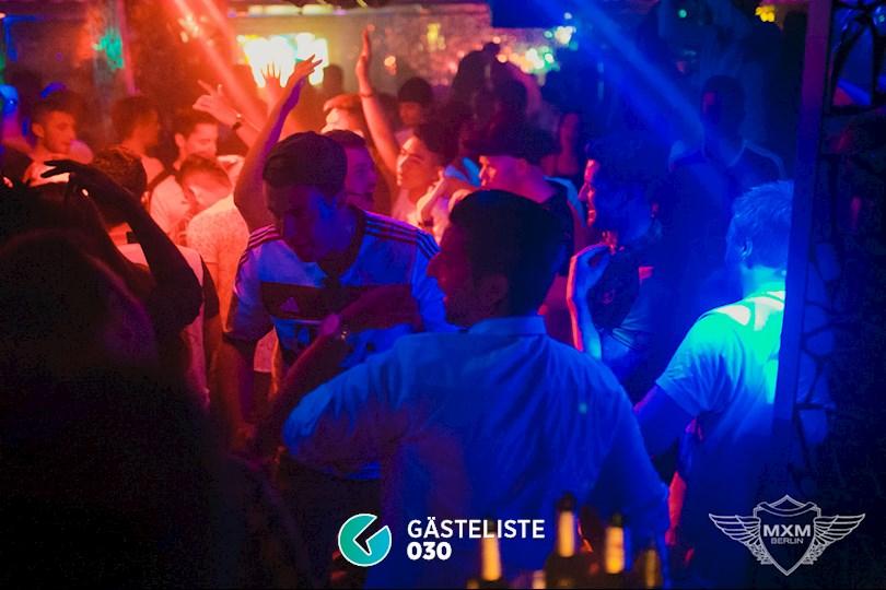 https://www.gaesteliste030.de/Partyfoto #111 Maxxim Berlin vom 21.05.2016