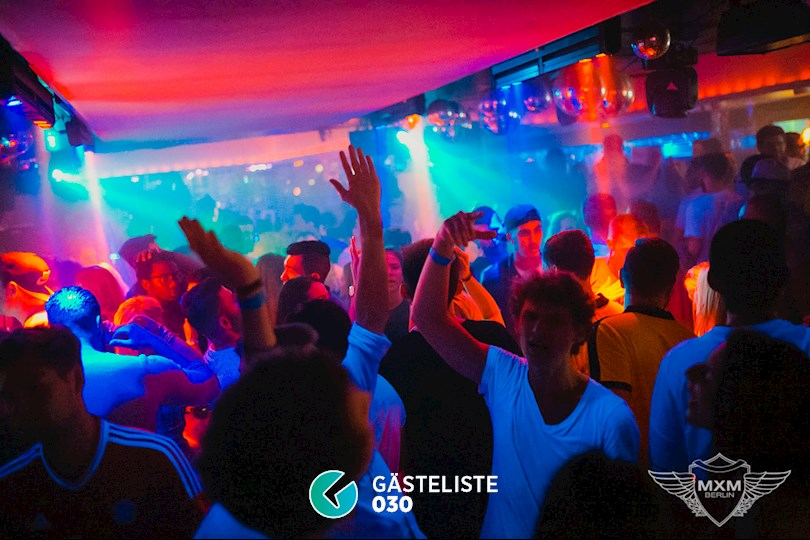https://www.gaesteliste030.de/Partyfoto #2 Maxxim Berlin vom 21.05.2016