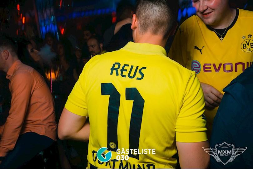 https://www.gaesteliste030.de/Partyfoto #117 Maxxim Berlin vom 21.05.2016