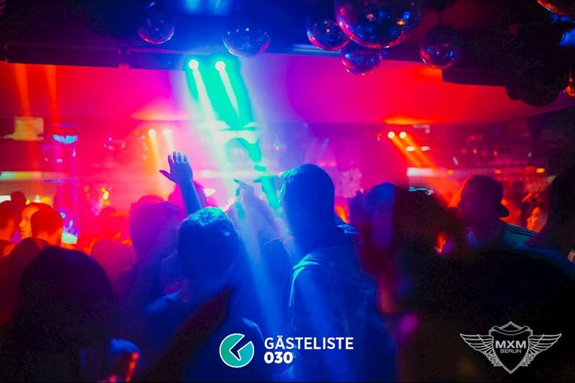 https://www.gaesteliste030.de/Partyfoto #24 Maxxim Berlin vom 21.05.2016