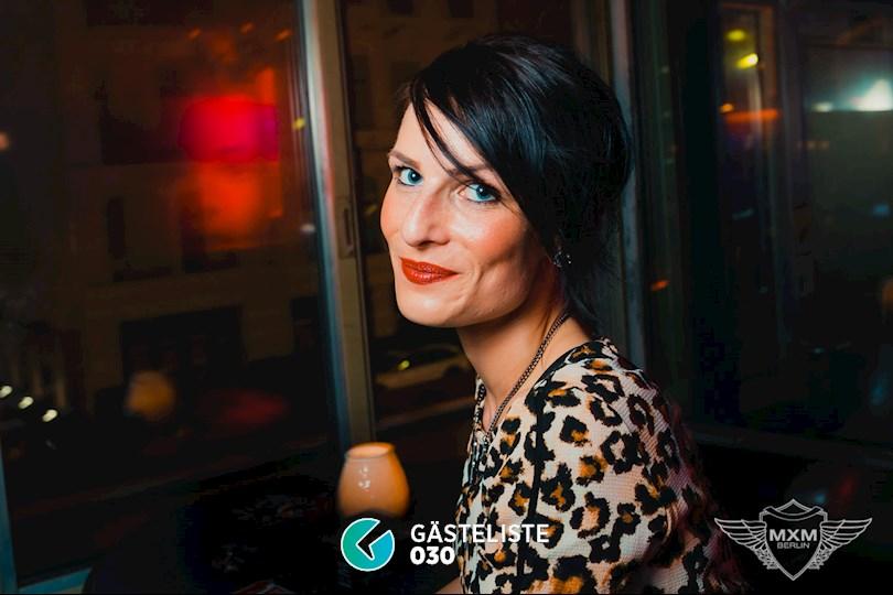 https://www.gaesteliste030.de/Partyfoto #21 Maxxim Berlin vom 21.05.2016