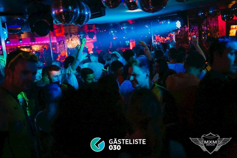 https://www.gaesteliste030.de/Partyfoto #55 Maxxim Berlin vom 21.05.2016