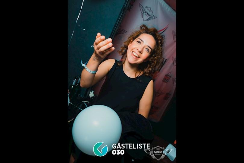https://www.gaesteliste030.de/Partyfoto #40 Maxxim Berlin vom 21.05.2016