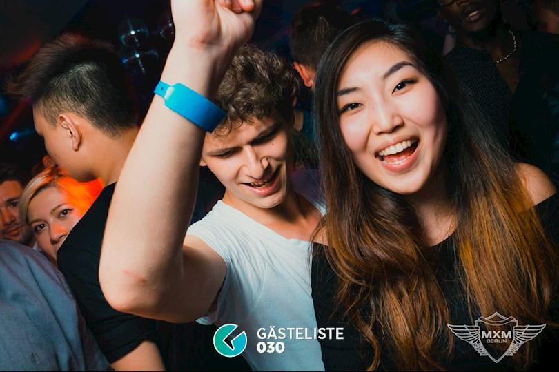 https://www.gaesteliste030.de/Partyfoto #33 Maxxim Berlin vom 21.05.2016