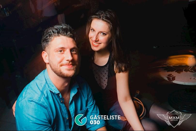 https://www.gaesteliste030.de/Partyfoto #97 Maxxim Berlin vom 21.05.2016