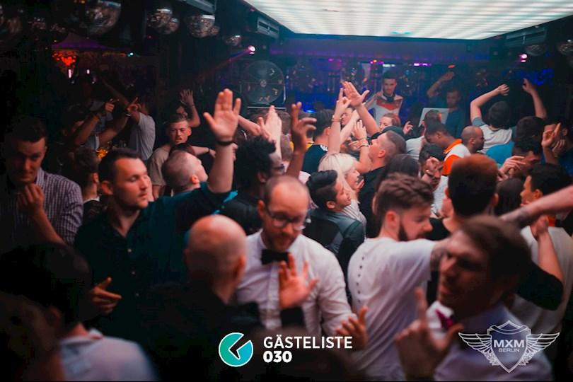 https://www.gaesteliste030.de/Partyfoto #44 Maxxim Berlin vom 21.05.2016