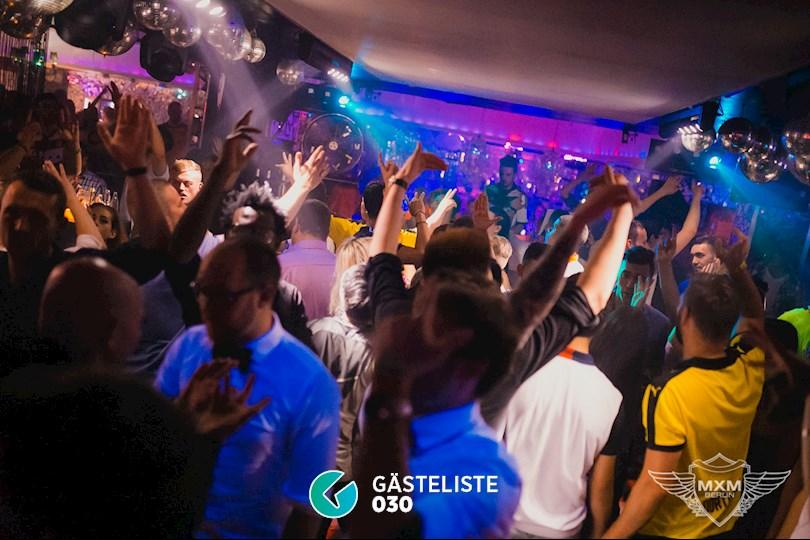 https://www.gaesteliste030.de/Partyfoto #73 Maxxim Berlin vom 21.05.2016