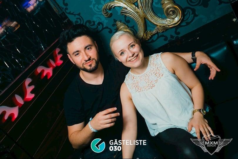 https://www.gaesteliste030.de/Partyfoto #74 Maxxim Berlin vom 21.05.2016
